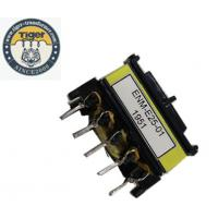 Wholesale Automotive High Frequency Pulse Transformer E25-01 Small Size For Lighting OEM from china suppliers