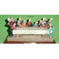 Buy cheap Religious craft (The Last Supper) from wholesalers