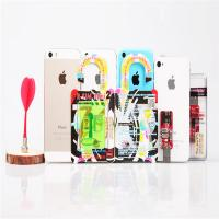 China The Best Price For IOS7.1 R-SIM Mini2 thin film unlock card for i4S/5/5C/5S iOS7.1-7.X on sale