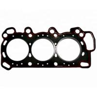 Buy cheap cylinder head gasket manufacturer  12251-P8A-A01  cylinder head gasket for Honda product