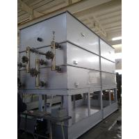 Buy cheap PVC filling Open Cooling Tower from wholesalers