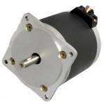 Buy cheap High Efficiency Small Stepper Motor High Torque, Nema 34 Stepper Motor from wholesalers