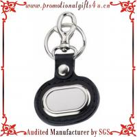 Buy cheap Good Quality Promotional Key Fob For Car from wholesalers