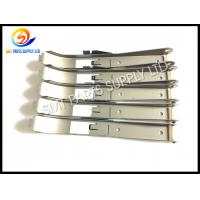 Buy cheap Metal Material SMT Feeder Parts SAMSUNG CP Feeder 16MM TAPE GUIDE ASS'Y J2500479 J7000787 from wholesalers
