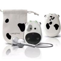 Buy cheap Creative Zen Moo mp3 2GB from wholesalers