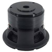 Buy cheap KS-SW1075-3 10inches car audio subwoofer, 10 car subwoofer from wholesalers