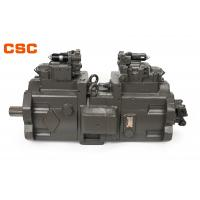 Wholesale Metal Hydraulic Pump For SANY 335 , Excavator Accessories Originally New from china suppliers