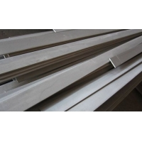 Buy cheap Hot Rolled 310S Stainless Steel Flat Bar For Boiler And Heat Resistant Part from wholesalers