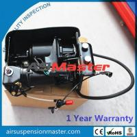 Wholesale Air Suspension Compressor for Chevrolet Suburban 1500  2000-2014, 15254590, 20930288, 22941806, 15070878, 15056494 from china suppliers