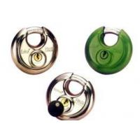 Buy cheap Space Lock - 700 Pin Tumbler Systems from wholesalers