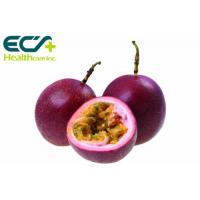 Buy cheap Enhancing Immunity Passiflora Powder Natural Weight Loss Supplements Improve product