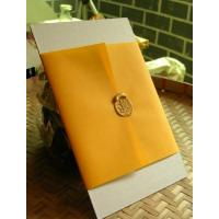 Buy cheap Custom Delicate Thick Unique Bridal Shower Invitations from wholesalers