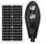 Buy cheap Waterproof 100W Power 60mm Outdoor Led Street Lights from wholesalers