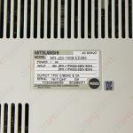Buy cheap MR-J2S-100B-EE085 SMT Driver Panasonic Servo Drive Replacment For Panasonic Smt Machine from wholesalers