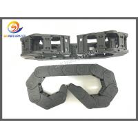 Buy cheap FUJI Cp642 Cp643 Cp6 Axis Y Flexible Track K4138N Original / Copy New In Stock from wholesalers