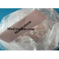 Buy cheap Nandrolone Base Steroids White Powder Muscle Gain Steroids CAS 434-22-0 from wholesalers