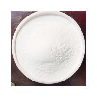 Buy cheap Parylene Application from wholesalers