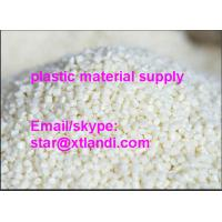 Wholesale Supply AS white pellet Acrylonitrile-styrene resin CAS:9003-54-7 AS plastic raw material Email/skype:star@xtlandi.com from china suppliers