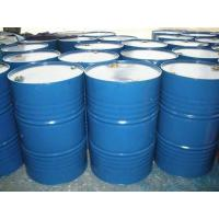 Buy cheap Rigid foam for polyether polyol from wholesalers