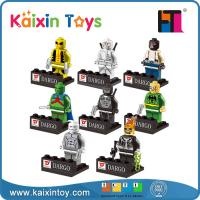 Buy cheap building brick toys preschool toys online from wholesalers
