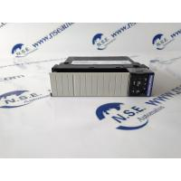 Buy cheap PROSOFT MVI46-MNET Modbus TCP/IP Network Interface Module MVI46-MNET from wholesalers