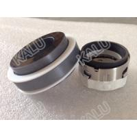 Buy cheap KL-9T PTFE Seal John Crane 9/9T/9B/9BT Mechanical Seal Replacement For Chemical Pump from wholesalers