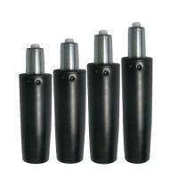 Wholesale Welded Office Chair Hydraulic Cylinder 40MM Bar Chair Gas Springs Lift from china suppliers