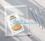 Buy cheap Pen Pencil Makeup Case Canvas Pencil Bag, Pen Case School Supplies Pencil case Pen Bag, Canvas Pencil Case Stationery Pe from wholesalers