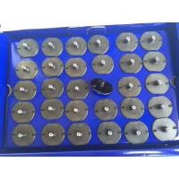 Buy cheap Panasonic CM402/602 Nozzle for Sale product