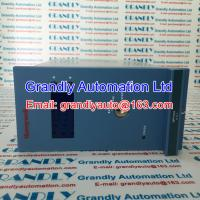 Buy cheap Factory New Honeywell FC-QPP-0001 DCS Quad Processor - grandlyauto@hotmail.com from wholesalers