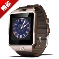 "Buy cheap 20151.54"" TFT touch screen 3.0 bluetooth dz09 smart watch phone SIM card 2.0MP camera 380mAh battery capacity from wholesalers"