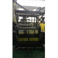 10kw Customized Paper Bag Making Machine With Flexo Printing Machine Manufactures