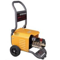 China JZ616  high pressure washer model nozzl on sale