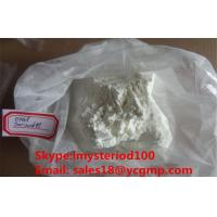 Buy cheap Healthy Oral Turinabol Methyltestosterone Men Muscle Building Steroids from wholesalers