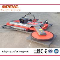 Buy cheap G.FM Finishing Mower suited for 25-50 HP tractor from China Mateng manufacturer from wholesalers
