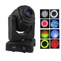 Wholesale 60W LED Moving Head Light (CL-907A) from china suppliers