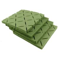 Buy cheap XPE Shcok Pad Thermal Insulation Foam , Cross Linked PE Foam Polyethylene from wholesalers