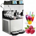 Buy cheap Automatic Smoothie Frozen Slush Machine Refrigerant Milk Shake , Smoothie Machines from wholesalers