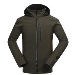 Buy cheap snow pants womens,kids ski bibs,mens coats and jackets from wholesalers