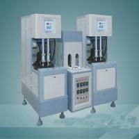 Buy cheap pet stretch blow molding machines(Max 2L) from wholesalers