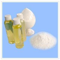 Buy cheap white podwer edible food grade emulsifier for cake Sodium Stearoyl Lactylate (SSL) from wholesalers