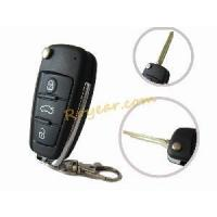 Buy cheap Keyless Entry Remote (RKE), 3 Button, A6l Style Ug008 from wholesalers