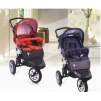 Buy cheap New 2012 Baby Jogger City Select Stroller from wholesalers