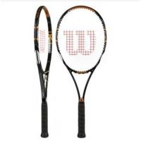 Buy cheap Wilson K Factor KBlade 98 Tennis Racquets from wholesalers