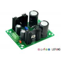 Wholesale High / Low Volume Pcb Assembly , Custom Circuit Board Assembly With SMT / DIP from china suppliers