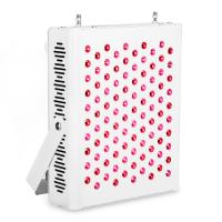 Buy cheap Full Body Treatment Red Light Therapy Led Panel 500w Power Pdt Light Therapy Machine from wholesalers