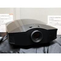 Buy cheap 100% original Sony VPL-HW10,discount(Paypal Payment ) from wholesalers