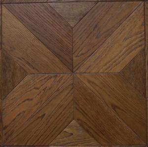 Oak wood parquet floor Manufactures