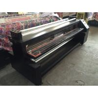 Buy cheap Automotic Fabric Sublimation Dryer Cyan Megenta Yellow Black 220-240V from wholesalers