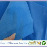Wholesale laminate fabric waterproof non-woven from china suppliers
